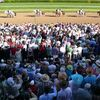 2014-kentucky-derby-grandstand-red-view-1