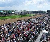 2014-kentucky-derby-grandstand-red-view-2