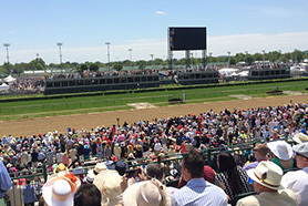 Announcements_derby-experiences-grandstand-aqua-package