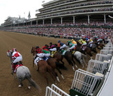 2014-kentucky-derby-grandstand-red-1