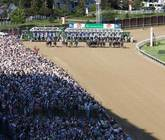 2014-kentucky-derby-grandstand-red-seating-2