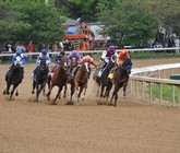 2014-kentucky-derby-grandstand-red-2
