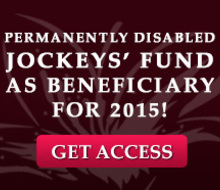 Derby-experiences-permanently-disabled-jockeys-fund