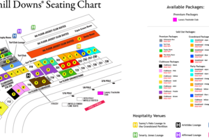 Derby-seating-chart-2015