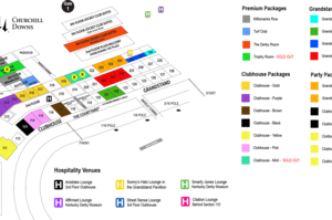 Derby-seating-chart-2016