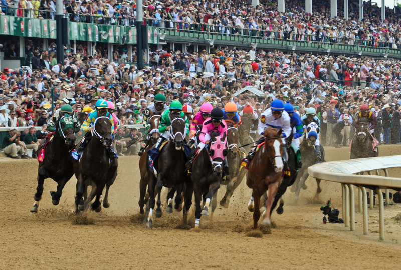 2014-Kentucky-Derby-Winners-Party-View