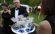 Derby-experiences-kentucky-derby-parties-the-barnstable-brown-gala-entertainment-slider