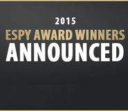 Announcements_2015_espys_winners_announced