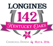 Logo_2016_kentucky_oaks