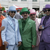 2014-kentucky-derby-grandstand-blue-party-derby-experiences-2