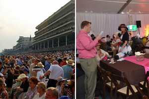 Derby-experiences-grandstand-packages-2