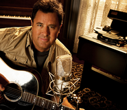 Vincegill_announcement