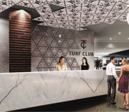 Turf-club-new