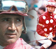 Announcements_derby-experiences-celebrity-jockeys