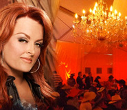 Announcements_derby-experiences-celebrities-confirmed-wynonna-judd-fillies-and-lilies-party