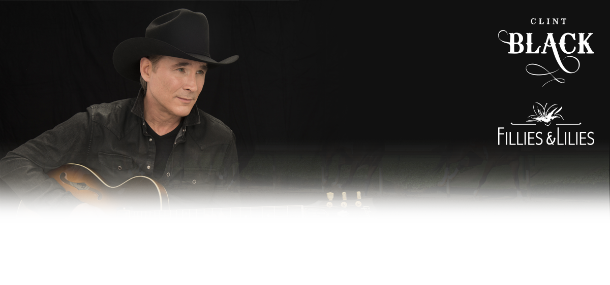 Derby-experiences-home-page-slider-clint-black