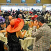 2014-kentucky-derby-millionaires-row-dining-derby-experiences-2