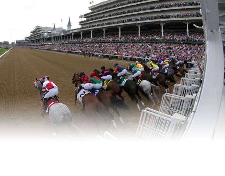 Kentucky-derby-grandstand-red-package-background-derby-experiences