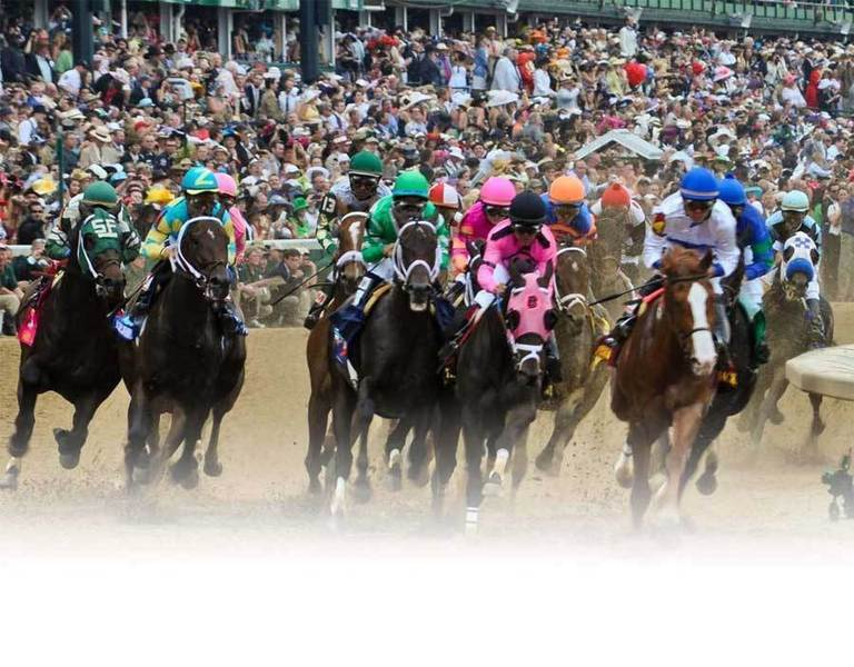 Kentucky-derby-clubhouse-yellow-package-background-derby-experiences