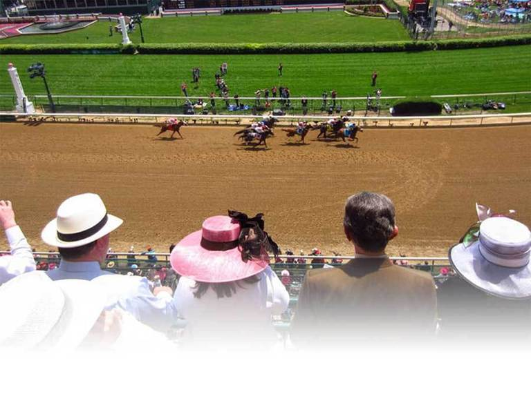 Kentucky-derby-millionaires-row-package-background-derby-experiences