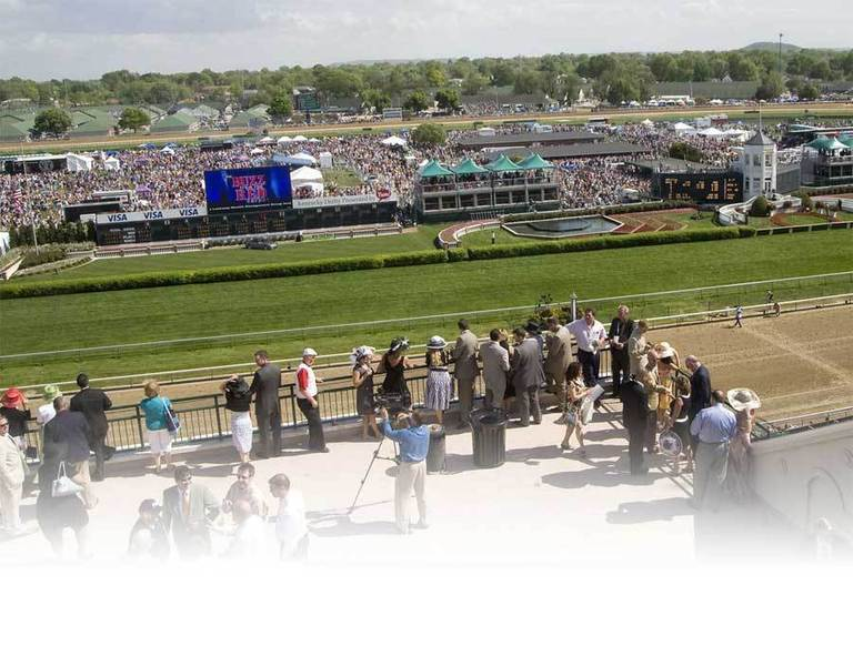 Kentucky-derby-derby-room-package-background-derby-experiences