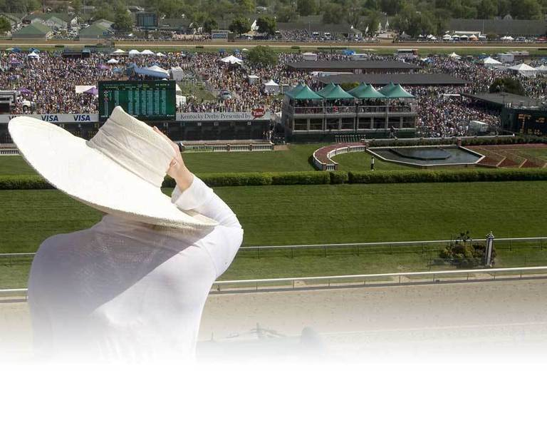 Kentucky-derby-trophy-room-package-background-derby-experiences