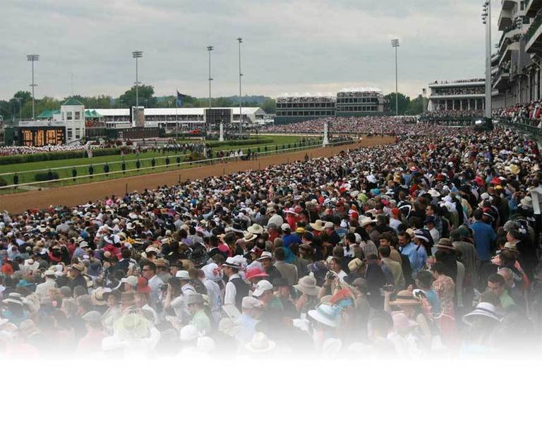 Kentucky-derby-clubhouse-brown-package-background-derby-experiences
