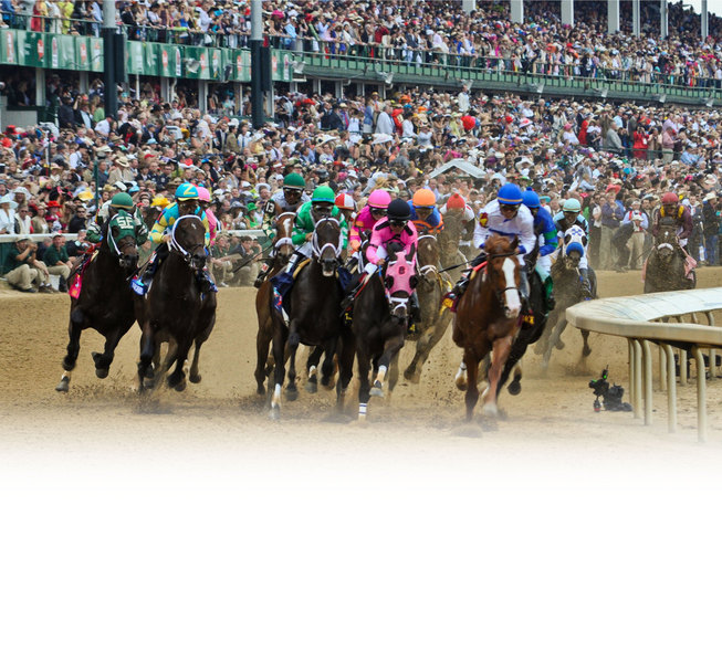Kentucky-derby-clubhouse-pink-package-background-derby-experiences