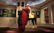 Fillies-and-lilies-party-derby-museum-derby-experiences-2