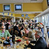 2014-kentucky-derby-millionaires-row-dining-derby-experiences-4