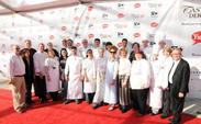Taste-of-derby-party-chefs-derby-experiences