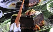 Taste-of-derby-party-confections-derby-experiences-2