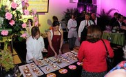 Taste-of-derby-party-confections-derby-experiences