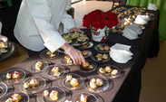 Taste-of-derby-party-food-tasting-derby-experiences