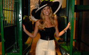 Kentucky-derby-winners-party-erin-andrews-derby-experiences