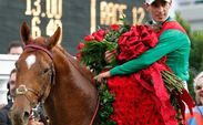 Kentucky-derby-winners-party-horse-derby-experiences
