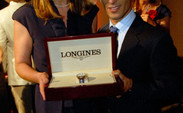 Kentucky-derby-winners-party-longines-watches-derby-experiences-2