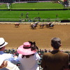 2014-kentucky-derby-millionaires-row-view-derby-experiences-1