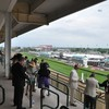 2014-kentucky-derby-millionaires-row-view-derby-experiences-2