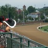 2014-kentucky-derby-millionaires-row-view-derby-experiences-3