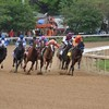 2014-kentucky-derby-grandstand-green-seating-view-1