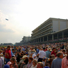 2014-kentucky-derby-grandstand-green-seating-1