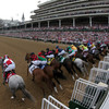 2014-kentucky-derby-grandstand-green-seating-3