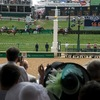 2014-kentucky-derby-grandstand-green-seating-view-3