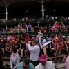 2014-kentucky-derby-grandstand-green-seating-5