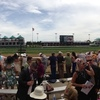 2014-kentucky-derby-grandstand-green-seating-6