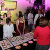 2014-kentucky-derby-taste-of-derby-party-1