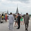 2014-kentucky-derby-trophy-room-terrace-1