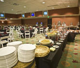 2014-kentucky-derby-trophy-room-seating-1