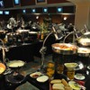 2014-kentucky-derby-trophy-room-food